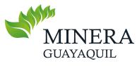 Minera Guayaquil