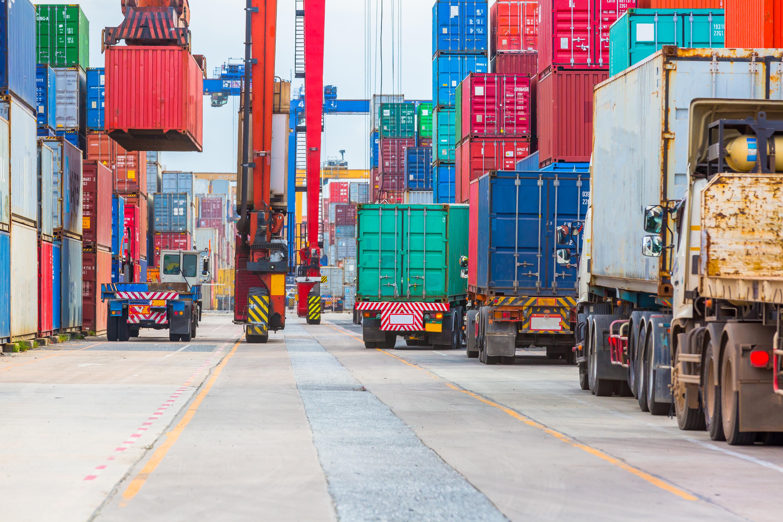 nuevo puerto colombia