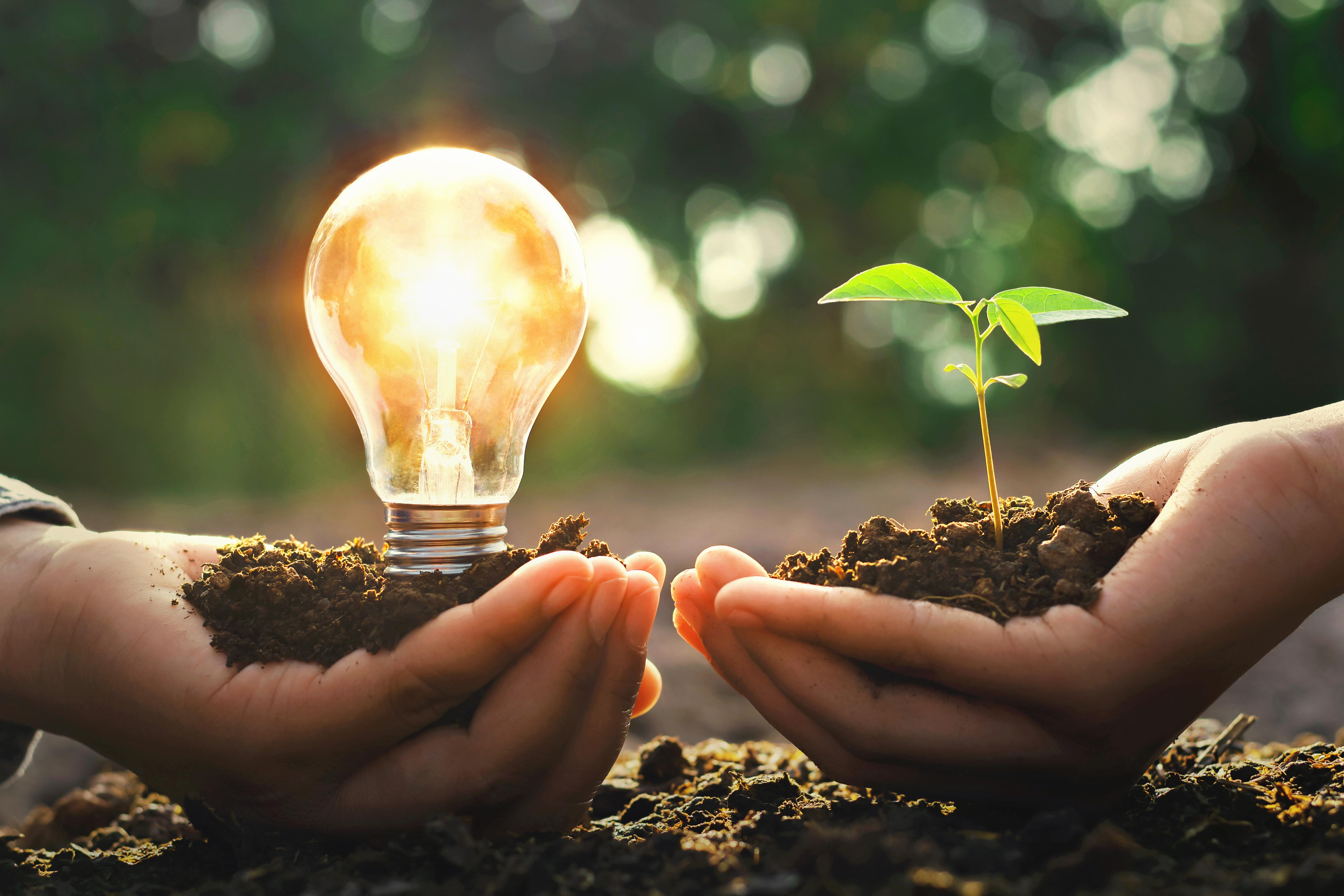 energia renovable colombia