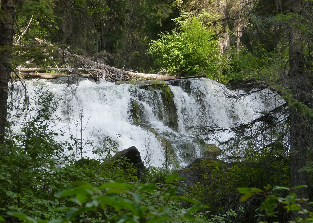 colombia parque natural